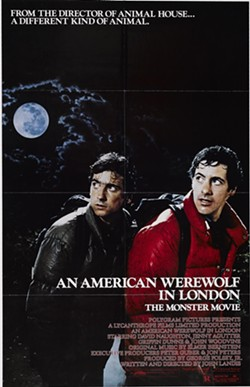 an-american-werewolf-in-london-19811jpg