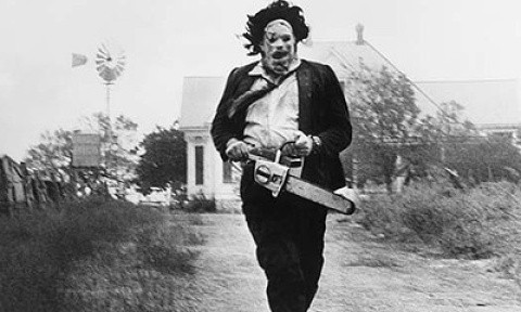 the_texas_chainsaw_massacre_imagejpg