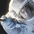 Staff Poll: Our Favorite Works by 'Gravity' Director Alfonso Cuarón
