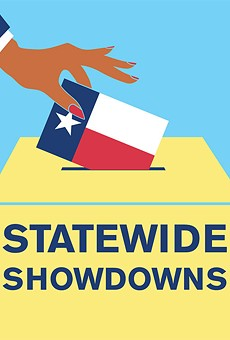 Statewide Showdowns: a closer look at the attorney general office