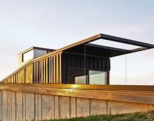 architecturalsimplicity.jpg