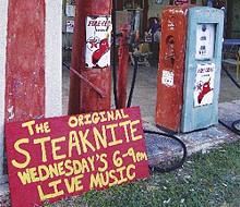 food_steaknite_cmyk_optjpg