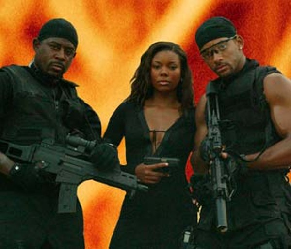 screens_badboys2_330jpg