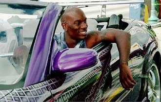 screens_2fasttyrese_330jpg