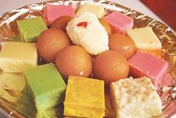 food_maharaja_cmyk.jpg