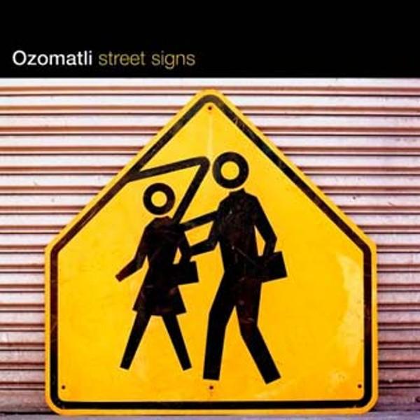 music-ozomatli_330jpg