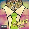 Sublime with Rome: <em>Yours Truly</em>