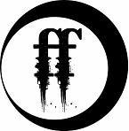 sa-current-flash-fiction-blog2jpg