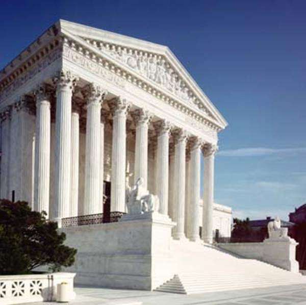 supreme_court_of_the_united_statesjpg