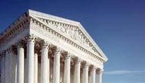 Supreme Court overturns interim maps