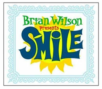 music-smile_330jpg