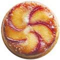 Sweet Toof: Celebrate Bakery Lorraine's 1st B-day with Plum Upside-down Cake Recipe
