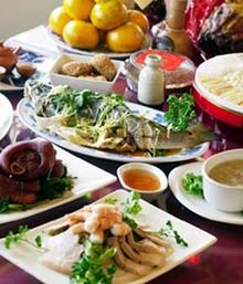 food-chinese-van_s-4338_330jpg