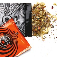 Synthetic Marijuana is an Insidious Ruse