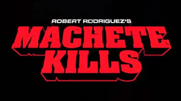 machete-kills-trailerjpg