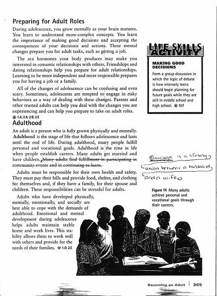 news-textbook-cd_550jpg