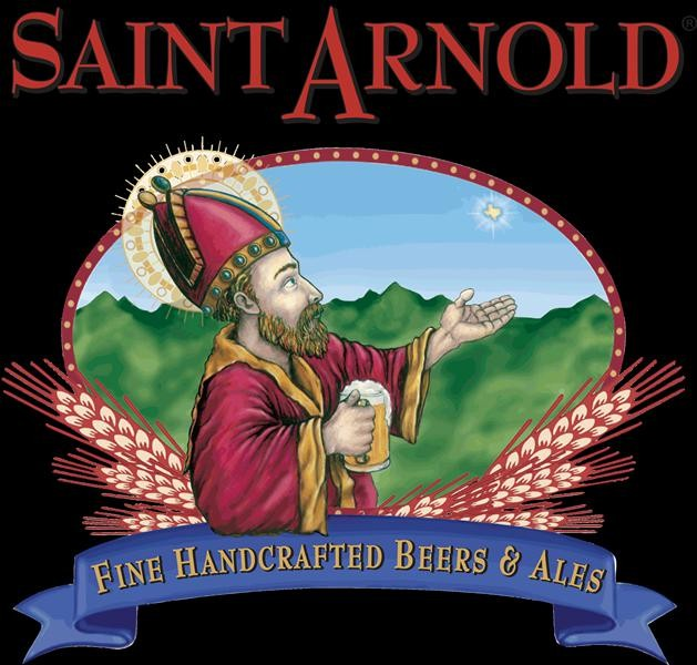 st-arnolds-logo-picture1jpg