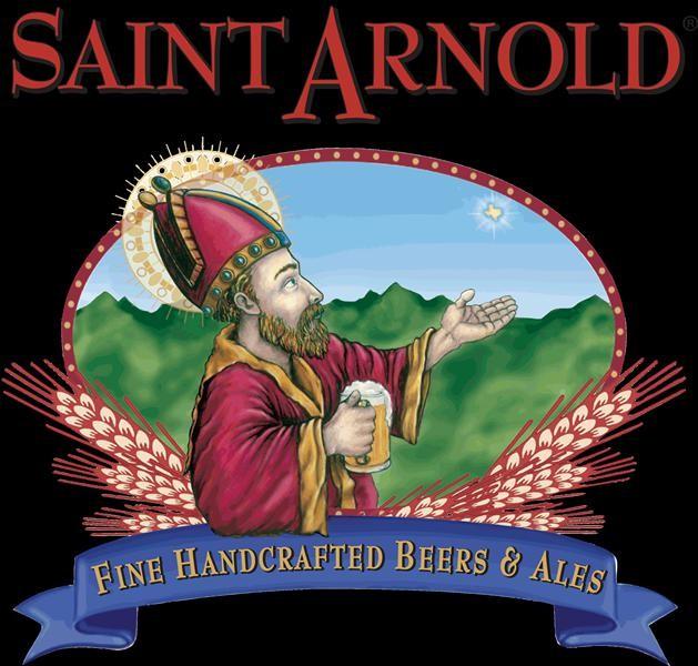 st-arnolds-logo-picture1jpg