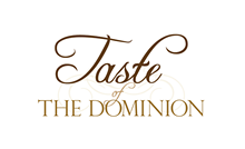 3a185311_taste_of_the_dominion.png