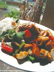 food_phosure_cmykjpg