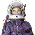 Tech Tease: Hey, Obama! Where's my jetpack?