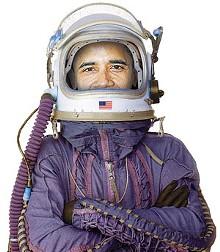 etc_obama_cmykjpg