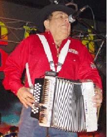 music-tejconfest-mingo_220jpg