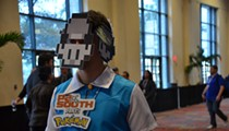 Texan Game Developers Sound Off on PAX South