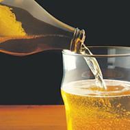 Texas beer bills get another go
