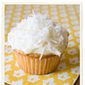 Texas Cottage Food Law is now in effect; enjoy a legal bake sale today