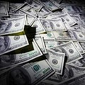 Texas' Dark Money Debate Revived