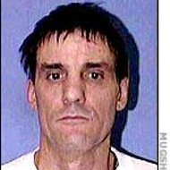 Texas Set to Execute Schizophrenic Inmate