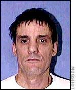 Scott Louis Panetti murdered his in-laws in Fredericksburg in 1992. He committed the murders in front of his estranged wife a 3-year-old daughter. Panetti's execution in scheduled for December 3. - WWW.CRIMELIBRARY.COM