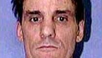 Texas Set to Execute Schizophrenic Inmate