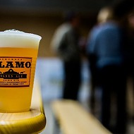 Alamo Beer  Enters Settlement Agreement With GLO Over Alamo Trademark