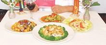 food_thaichili_400jpg