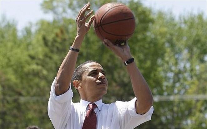 obama-basketball.jpg