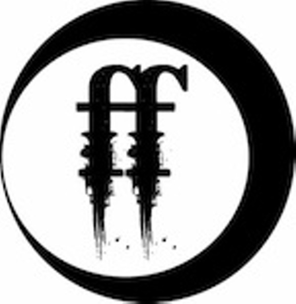 logo-use3jpg