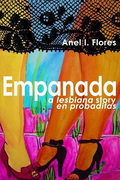 empanadajpg