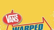 The 5 Can't Miss Acts at Warped Tour