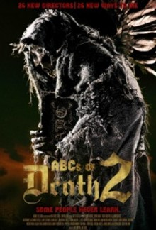 the-abcs-of-death-2-web-poster_medium.jpg