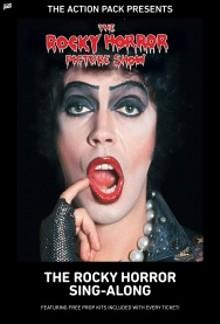 rocky-horror-poster_medium.jpg