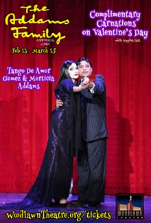 gomez_and_morticia_addams_dancing_carnation_words.jpg