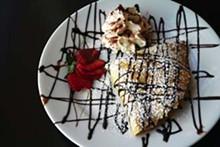 food-davinci-crepe1_330jpg