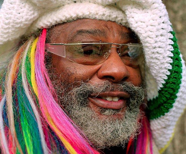 COURTESY