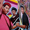 2. Feel The Neighborhood Onda With A Tour Of San Antonio Murals