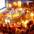 The Bar Tab (09-13-06)