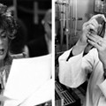 'The Battle of amfAR': Two Women That Changed AIDS Forever