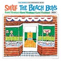 The Beach Boys: <em>The Smile Sessions</em>