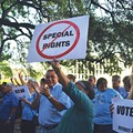 The Biggest Little Gay Rights Battle in Texas: An NDO timeline